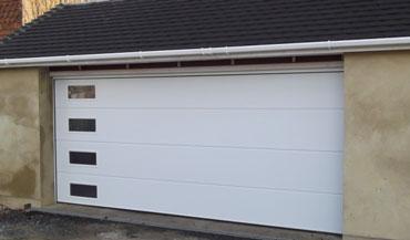 Aa Garage Door Repair Croydon Surrey